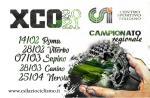 XCO CANINO